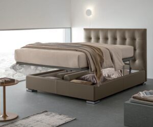 letto victor plus V&nice