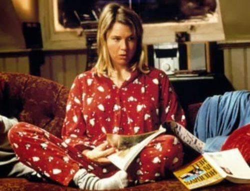 """Dormire con lo stesso pigiama per più di 7 giorni non è sano: ecco perché """""""
