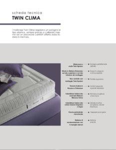twin clima