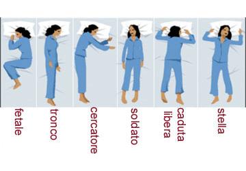 posizione-sonno-personalita