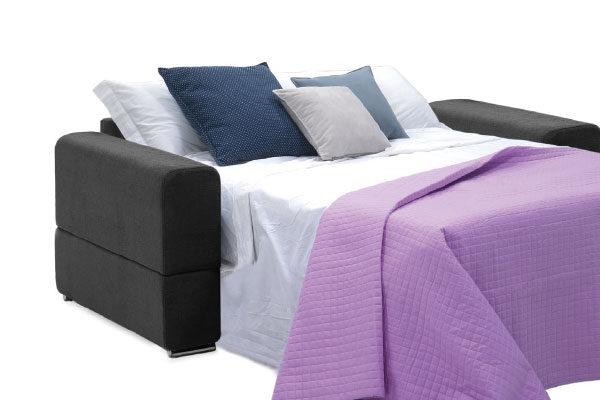 divano letto adrian