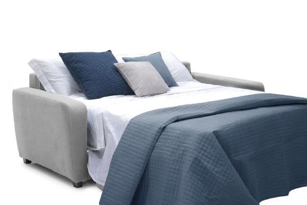 divano letto nora easy