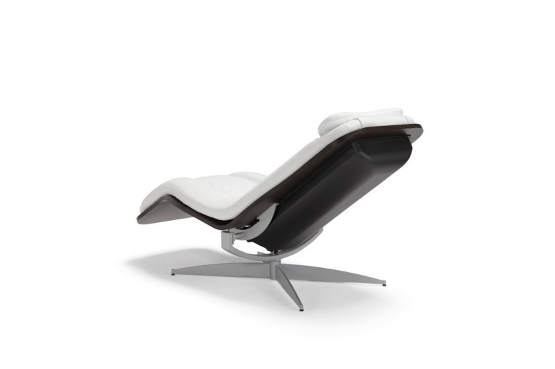 Rhea, chaise longue relax design unico e di classe - Spazio Relax