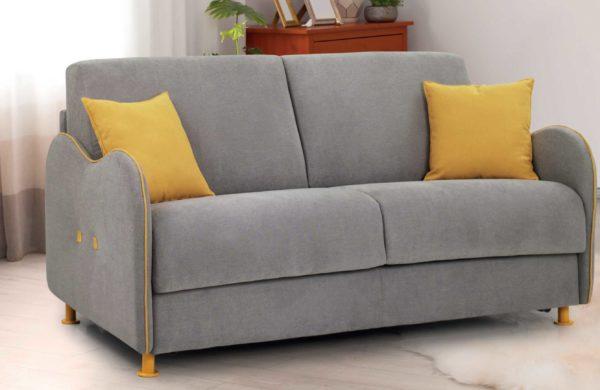 divano titti