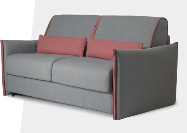 divano Vivian