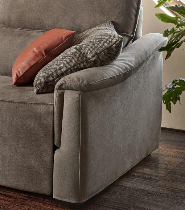 bormio comfort