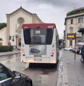 autobus visani