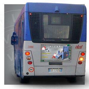 autobus natale visani