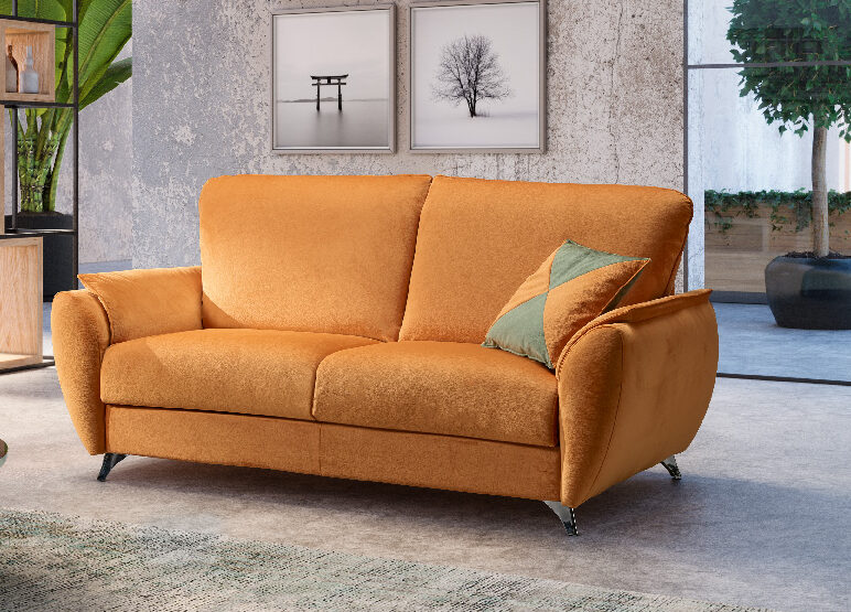 divano letto dubai