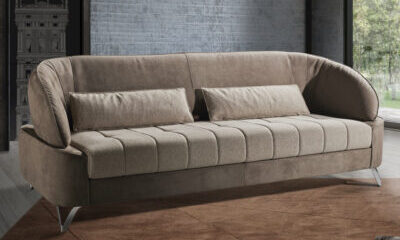divano letto formula 1