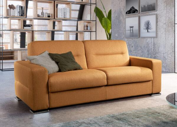 divano letto julian