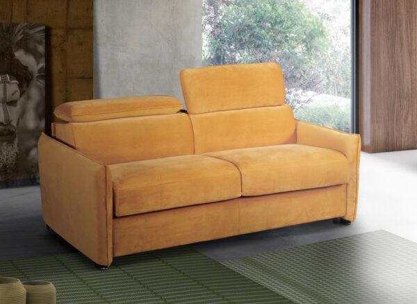 divano letto oasi