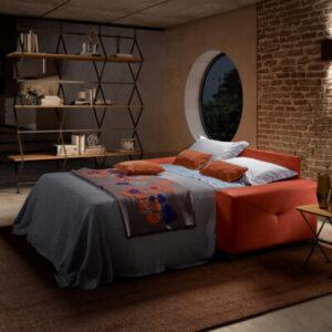 divano letto roma
