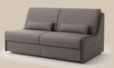 divano letto rotterdam