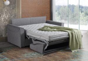 divano letto saturno