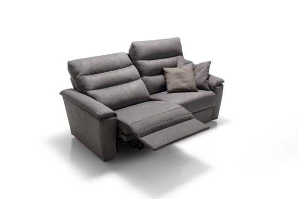 divano rosini annecy
