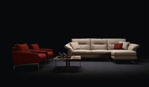 divano rosini chelsea