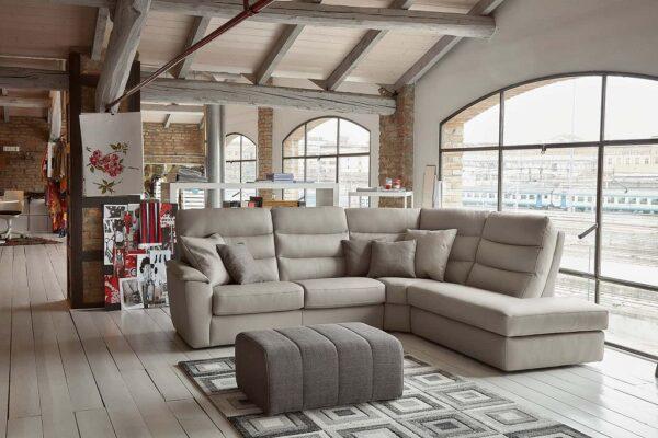 divano annecy di rosini