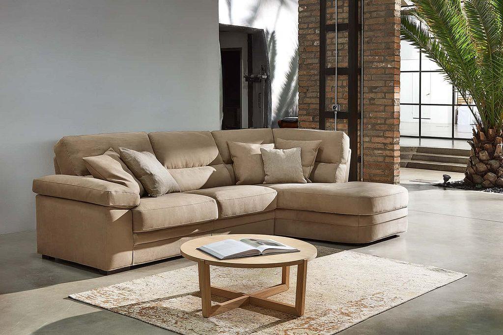 divano bolgheri di rosini
