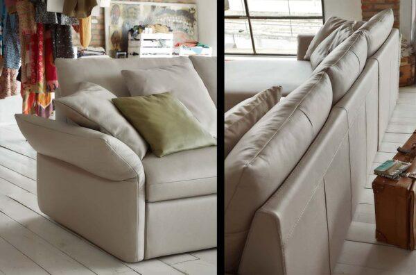 divano london regular rosini