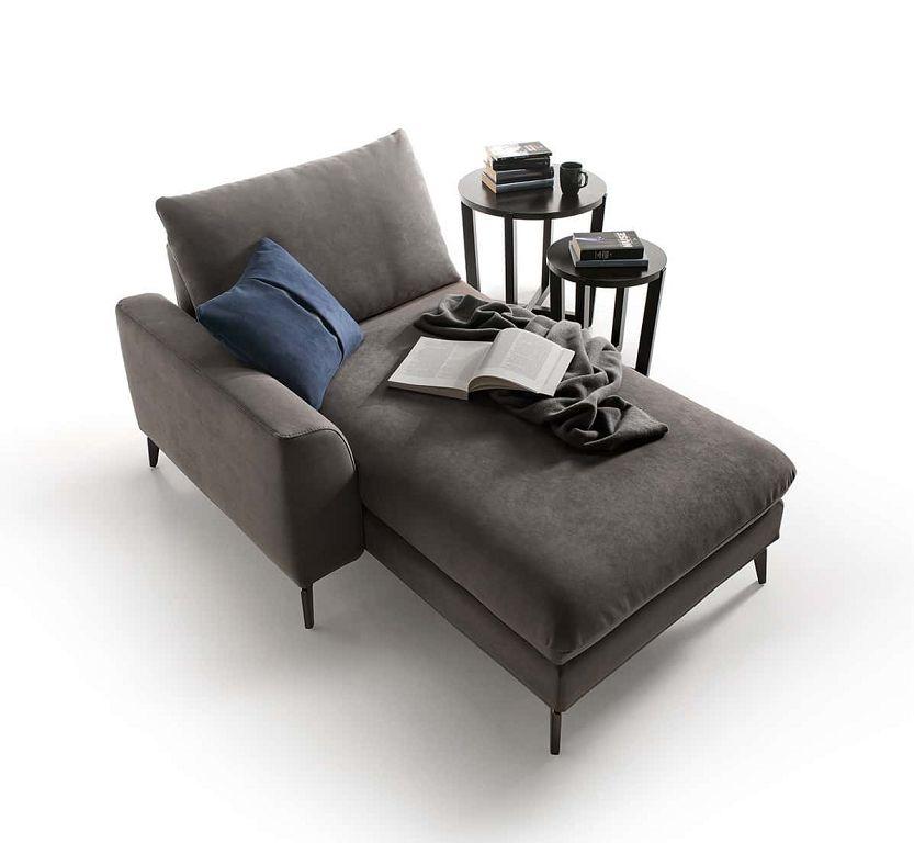 divano rosini london top