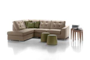 divano malaga loft di rosini