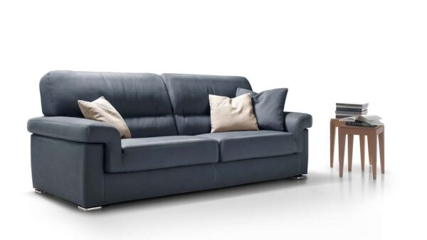 divano nisida di rosini