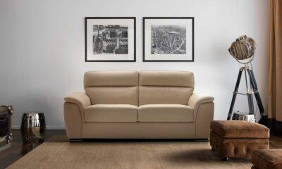 divano vieste di rosini