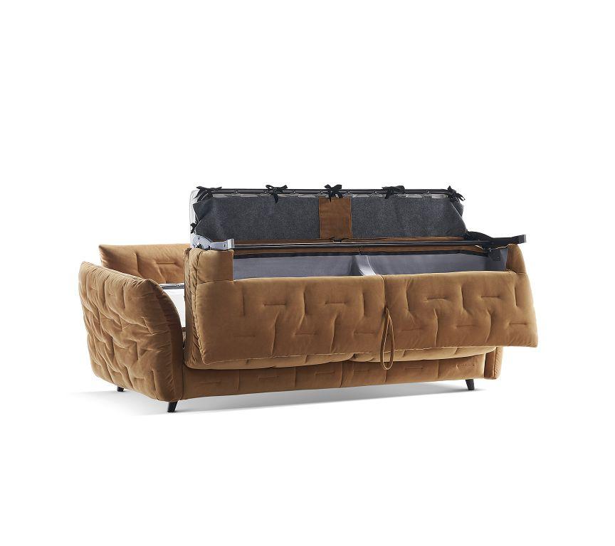 divano elysee di rosini
