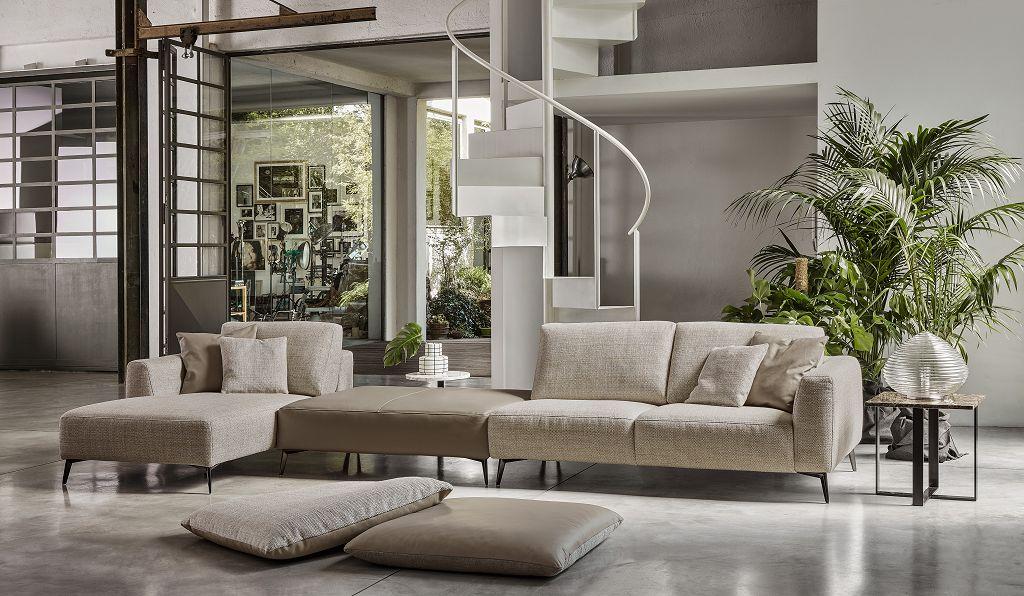 divano rosini liverpool