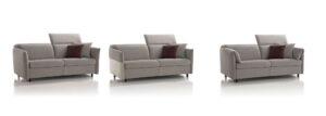 divano venezia up di rosini