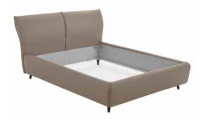 sistema letto easy di dorelan