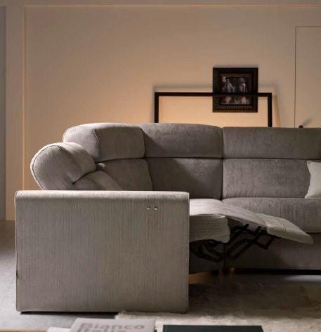 divano Alba
