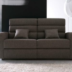 divano Bice