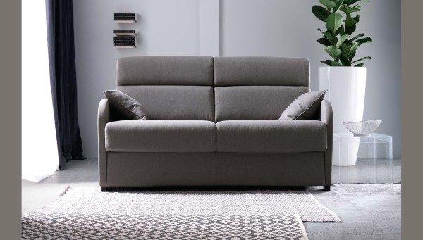 divano Cleo