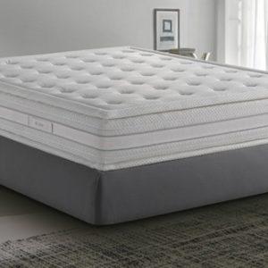Dorelan Materasso Tresor Comfort-Suite linea Twin System