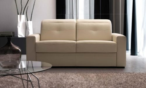 divano Doris