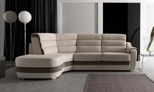 divano Paola