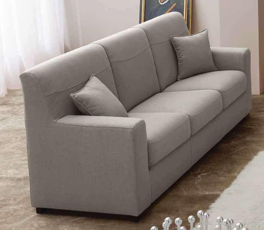 divano Botticelli