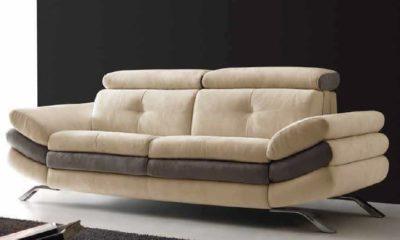 divano Byron