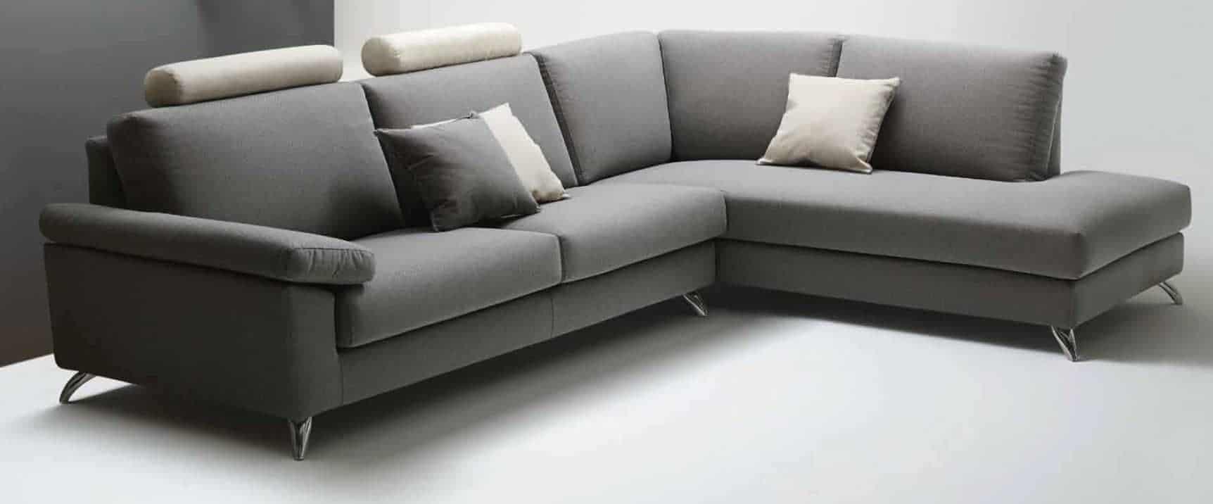 divano Cimabue