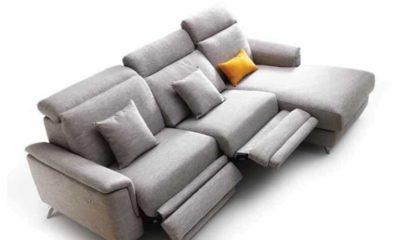 divano Kimi