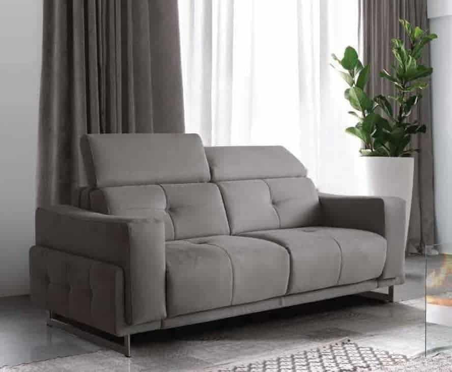 Norman visani materassi e letti - Posizioni sul divano ...