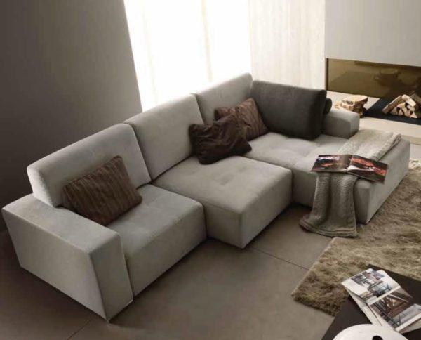 divano kalika