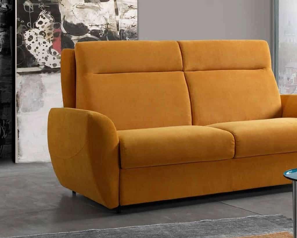 Zara visani materassi e letti - Materassi per divano letto ...