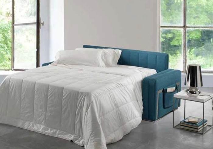 Adamo visani materassi e letti - Divano letto usato firenze ...