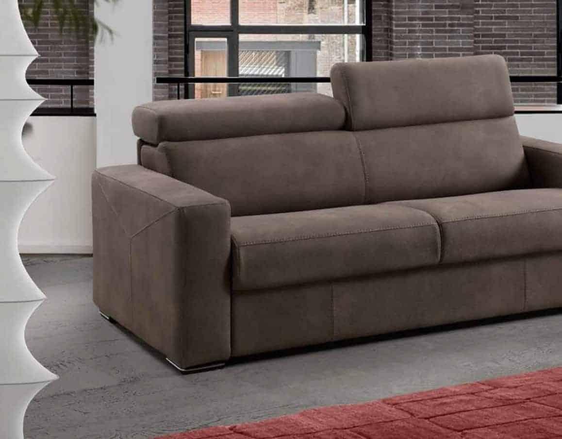 Oceano visani materassi e letti for Materassi x divano letto