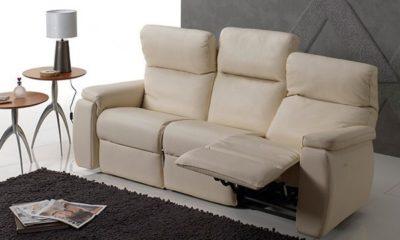 divano relax lucas