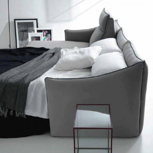 divano vogue
