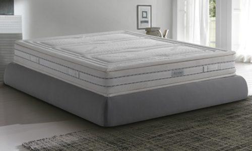 Dorelan Materasso Nube Comfort-Suite linea Myform Clima